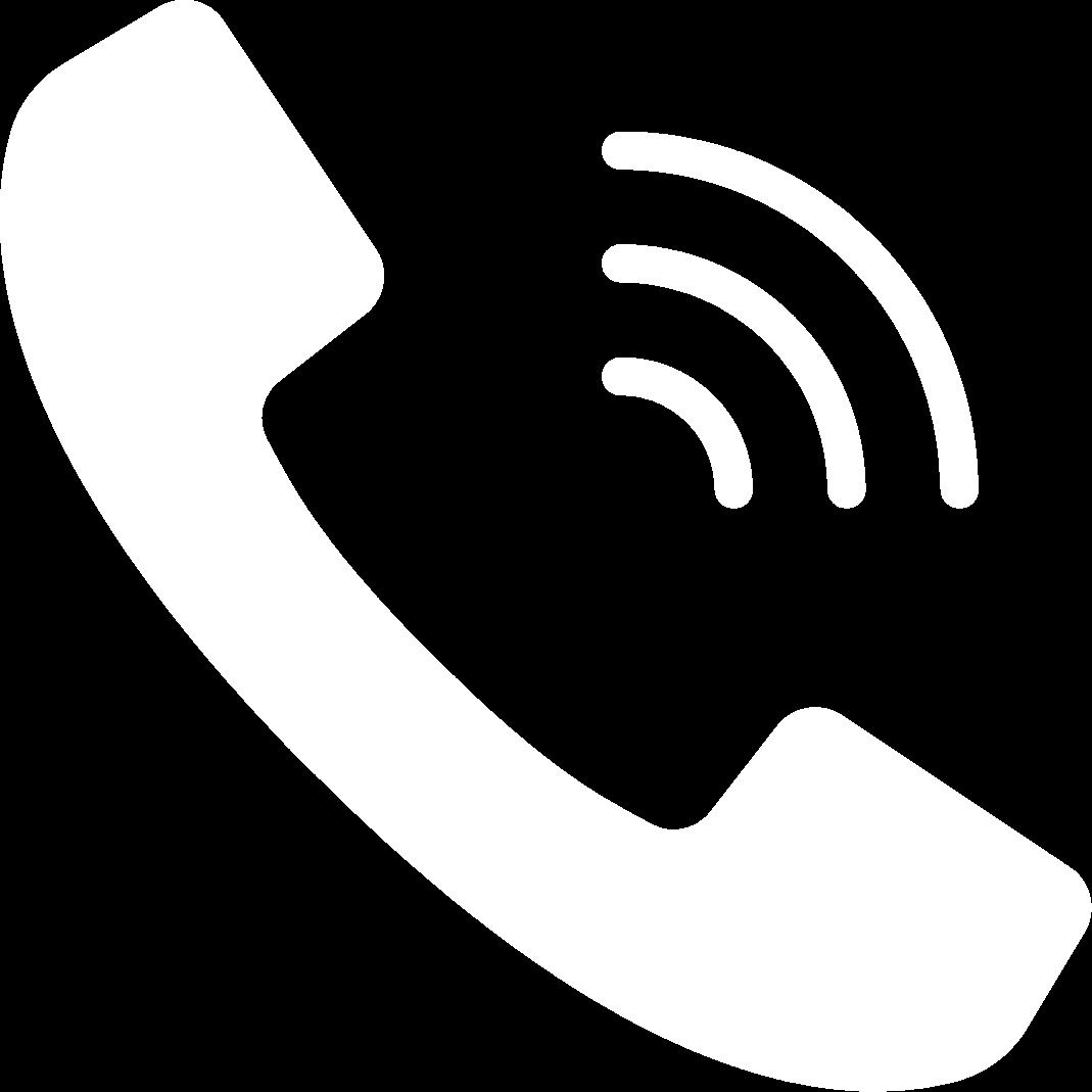 Icon Téléphone