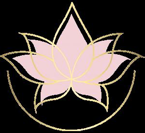 Logo Sonia Sakki ÉNERGÉTICIENNE & THÉRAPEUTE HOLISTIQUE